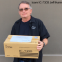 sf2019 2 ic7300 winner